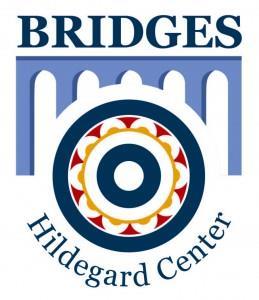 Hildegard Center for the Arts - Art Bridges