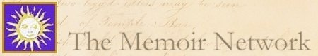The Memoir Network and Memoir Authority Membership