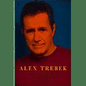 Alex Trebek Jeopardy Host Memoir
