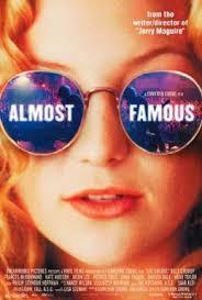 Movie Almost Famous Turns Twenty