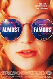 Movie Almost Famous Turns Twenty