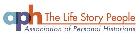 Association of Personal Historians