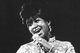 Aretha Franklin, Queen of Soul3