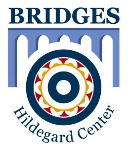 Hildegard Center for the Arts - Art Bridges