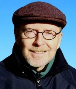 Dan Curtis, Professional Personal Historian