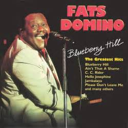 Funeral for Fats Domino