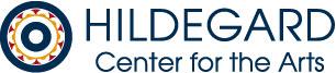 Hildegard Center for the Arts