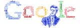 Google JFK inaugural 50th anniversary logo