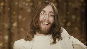 John Lennon would have been 80