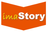 I'm a Story - free online life story posting