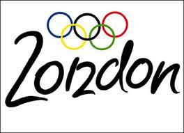 London 2012 Summer Olmpic Games
