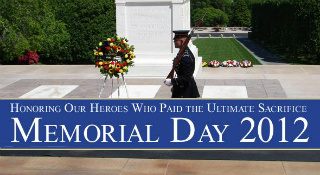 Memorial Day 2012 - image courtesy of http://www.nysenate.gov/senator/dean-g-skelos