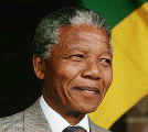 Nelson Mandela dies, leaves a legacy of honor