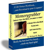 The Memorygrabber - click here