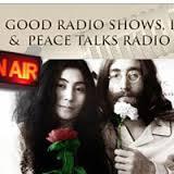 Peace talks Radio