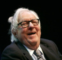 Ray Bradbury, sci-fi legend, dies at 91