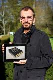 Ringo Starr memoir, Photograph