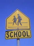 school days stories