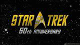 Star Trek 50th Anniversary