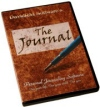 The Journal Software