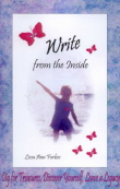 Write From the Inside by Lissa Ann Forbes