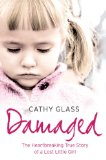 Damaged - memoir by Cathy Glass