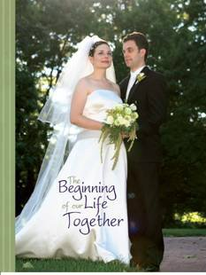 The Legacy Keepers Wedding Legacy