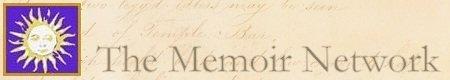 The Memoir Network