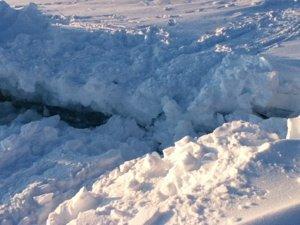 North Pole adventure with Imastory creator