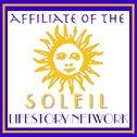 Soleil Lifestory Network