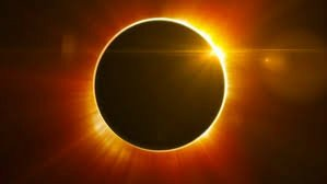 great solar eclipse august 21 2017