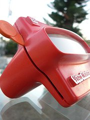 3-D viewmaster